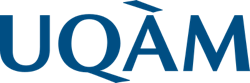 Logo UQAM